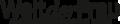 Welt der Frau Logo.png