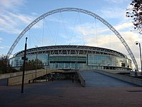 Wembley Stadium - geograph.org.uk - 602475.jpg
