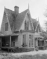 Wemyss-Knight House 01.jpg