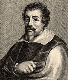 Wenceslas Hollar - Adam Elsheimer (State 1) cropped.jpg