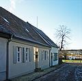 Werder-AmMühlenberg- 12-.jpg