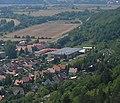 Werratal bei Treffurt (1).jpg