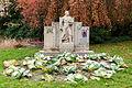 Wesselburen kohlosseum 15.11.2012 14-49-33.jpg