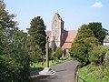 West Malvern Church - geograph.org.uk - 5514.jpg