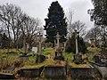 West Norwood Cemetery – 20180220 103120 (40332943982).jpg