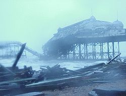 West Pier Remains.JPG