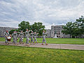 West Point Band, The Hellcats.jpg