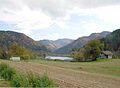 Westbeginn Drauwald2.jpg