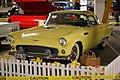 Western Bays Street Rodder Hot Rod Show - Flickr - 111 Emergency (52).jpg