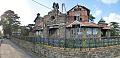 Western Building - Bantony Estate - Kalibari Road - Shimla 2014-05-07 1321-1325 Archive.TIF