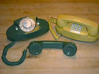 Princess telephone Telephone model