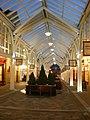 Westgate, Halifax - geograph.org.uk - 1083959.jpg