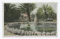 Westlake Park, Los Angeles, Calif (NYPL b12647398-75461).tiff