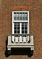 Westminster ChurchHouse CornerWindow.jpg