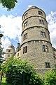 Wewelsburg, 2014 (01).JPG