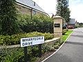 Wharfedale Drive 7 August 2017.jpg