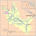 Whetstonemnrivermap.png