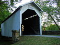 White Covered Bridge 2.jpg