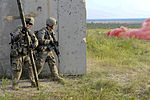White Falcon paratroopers sharpen combat skills at ITC 130909-A-DP764-253.jpg