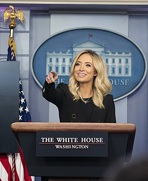 White House Press Briefing (49842842011) (cropped).jpg