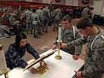 White Rope Leadership Program 140126-N-EY392-001.jpg