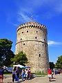 White Tower of Thessaloniki (3).jpg