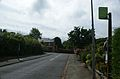 Whitwell Bannock Road South bus stops 2.JPG