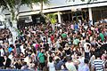 Wi Party at Dizinfoff Squre TLV - Crowd.jpg
