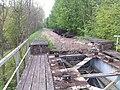 Wiadukt kolejowy Dorotowo - panoramio (2).jpg
