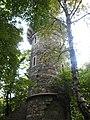 Wieża Bismarcka.jpg