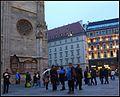 Wiedeń - panoramio (12).jpg