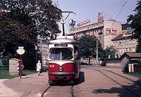 Wien-wvb-sl-9-e-584205.jpg