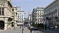 Wien 01 Kärntner Straße b.jpg