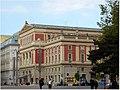 Wien 101 (3187567576).jpg