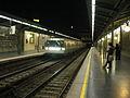 Wien 2004-04 IMG 4305 (2480760501).jpg