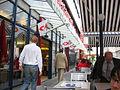 Wien 2004-04 IMG 4354 (2480779355).jpg