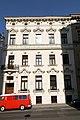 Wien 8, Kochg. 12.jpg
