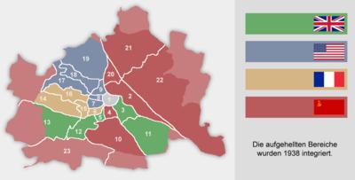 Оккупация австрии германией верхнеудинск