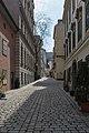 Wien Gutenberggasse bergauf.jpg