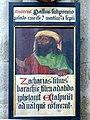 Wiener Neustädter Dom - Prophet Zacharias.jpg