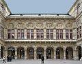 Wiener Staatsoper facade.jpg