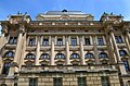 Wiesbaden, Neoclassical architecture (9069126664).jpg