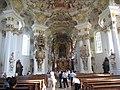 Wieskirche Steingaden Innenraum.JPG