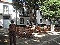 Wifi gratuita en la plaza (6076666811).jpg