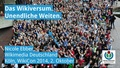 WikiCon 2014-Das internationale Wikiversum (Nicole Ebber).pdf