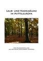 WikiReader BäumeMitteleuropas.pdf