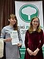 Wiki Loves Earth 2018 awards in Ukraine VG-02.jpg