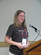 Wikimania-philbert017.JPG