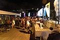 Wikimania 2011-08-03 klein by-RaBoe-035.jpg