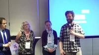 File:Wikimania 2017 Wikipedia Visiting Scholars presentation.webm